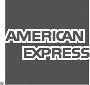 Flag amex